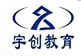 郑州宇创教育咨询有限公司 最新采购和商业信息