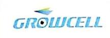 杭州国策商图科技有限公司 最新采购和商业信息