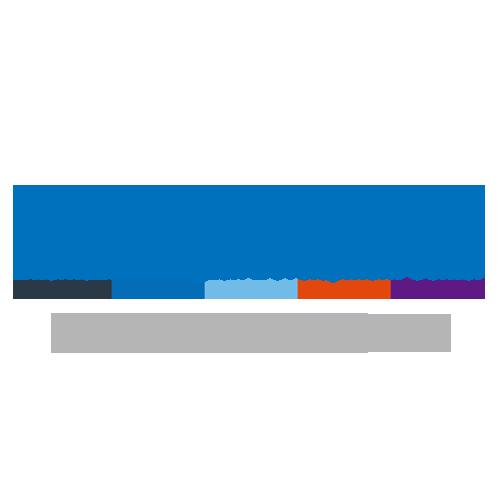 上海启态易方投资管理有限公司 最新采购和商业信息