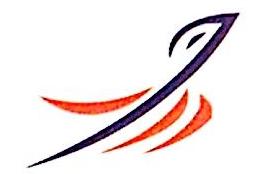 厦门易翔货运代理有限公司 最新采购和商业信息