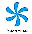 上海谦晶管业有限公司 最新采购和商业信息
