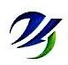 无锡捷康科技有限公司 最新采购和商业信息