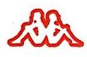 上海泰坦体育用品有限公司太仓分公司