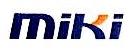惠州市米琦通信设备有限公司 最新采购和商业信息