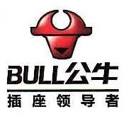 南京傲牛工贸有限公司 最新采购和商业信息