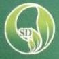 厦门神丁农业环保科技有限公司 最新采购和商业信息