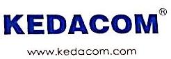 苏州科达科技股份有限公司南昌分公司 最新采购和商业信息