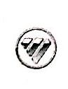 河北安瑞汽车销售服务有限公司
