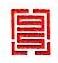宁德龙威房地产开发有限公司 最新采购和商业信息
