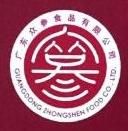广东众参食品有限公司 最新采购和商业信息