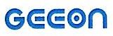 上海智洋网络科技有限公司