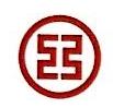 中国工商银行股份有限公司龙海海澄支行 最新采购和商业信息