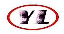 沈阳合发隆焊接器材有限公司 最新采购和商业信息