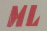 无锡市梅里精品机械厂 最新采购和商业信息