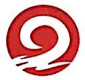 黄冈市新九城地产有限公司 最新采购和商业信息