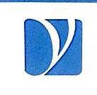 潍坊亿鑫源化工有限公司 最新采购和商业信息