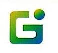 广州中电环境能源投资有限公司 最新采购和商业信息