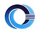 江苏河海置业有限公司 最新采购和商业信息