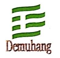 北京德木行木业有限公司 最新采购和商业信息