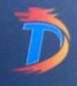 戴特机械科技(苏州)有限公司