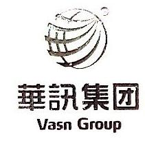 太平富通(福州)金融服务有限公司 最新采购和商业信息