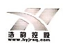 浙江东坤金融服务外包有限公司