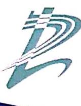 山西申腾辉工程项目管理有限公司 最新采购和商业信息