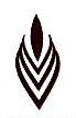 黑龙江宝利服饰有限公司 最新采购和商业信息