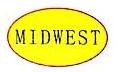 中西部伟业建设集团有限公司 最新采购和商业信息