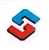 惠州市德宇投资有限公司 最新采购和商业信息