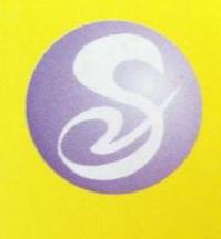 嵊州市正声达电声有限公司 最新采购和商业信息