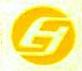 深圳市恩华投资有限公司 最新采购和商业信息