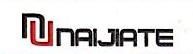 衢州耐佳特车业有限公司 最新采购和商业信息