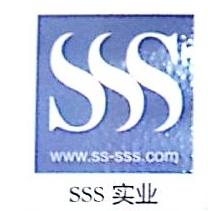 沈阳飞越动力环保工程有限公司 最新采购和商业信息