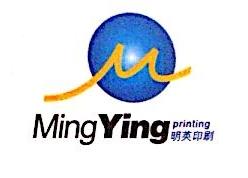 上海英锐印务设计有限公司