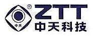 江苏中天科技股份有限公司