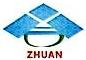 上海筑安建设工程有限公司