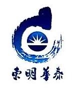 北京东明华泰能源技术有限公司