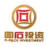 广州市圆石投资管理有限公司