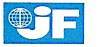 杭州金丰仪器设备进出口有限公司 最新采购和商业信息