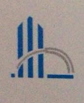 上海宝山城市工业园区开发有限公司