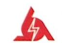 宜兴市顺达电力节能工程有限公司 最新采购和商业信息