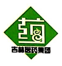 吉林省医药大厦连锁有限公司 最新采购和商业信息