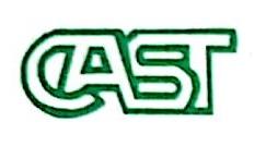沈阳卡斯特科技发展有限公司 最新采购和商业信息