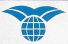 赣州聚和物流有限公司 最新采购和商业信息