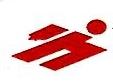 杭州萱博健身器材有限公司 最新采购和商业信息