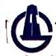 甘肃第四建设集团有限责任公司 最新采购和商业信息