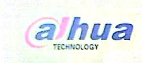 北京科海腾达科技发展有限公司 最新采购和商业信息