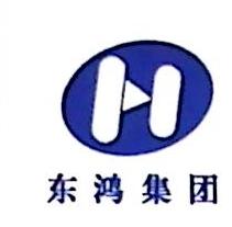 连云港东捷运输有限公司