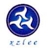深圳新众利科技有限公司 最新采购和商业信息